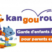 Kangourou Kids Paris
