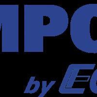 IMPCO Technologies