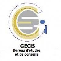 Gecis