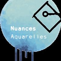 Nuances Aquarelles