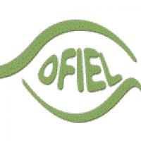 OFIEL