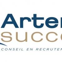 Artemis Success