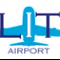 Elite Airport Formation