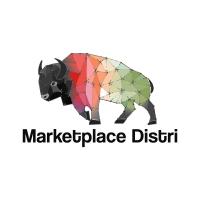 Marketplace Distri