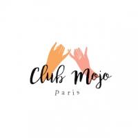 Club Mojo