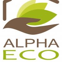 ALPHA ECO CONCEPT