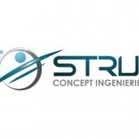 STRU-CONCEPT INGENIERIE