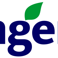 SYNGENTA PRODUCTION France SAS