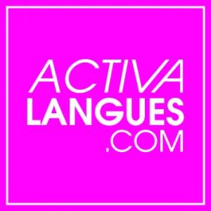 ACTIVA-Langues