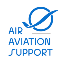 AIR AVIATION SUPPORT