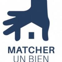logo Matcher un Bien