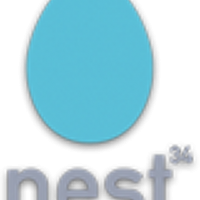 Nest34