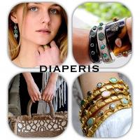 DIAPERIS