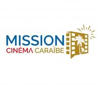 Mission Cinéma Caraïbe