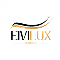 EiviLux