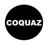 COQUAZ