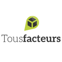 Tousfacteurs