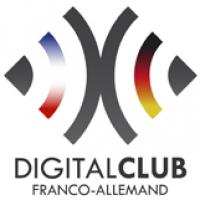 Digital Club Franco Allemand