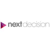 Next Decision