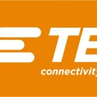 TYCO ELECTRONICS France