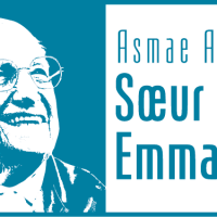 Asmae-Association Soeur Emmanuelle