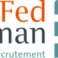 Fed Human