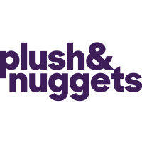 Plush & Nuggets