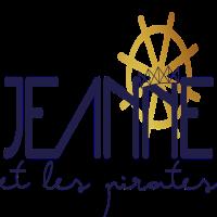Jeanne et les pirates