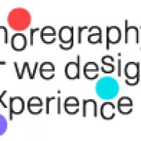Choregraphy