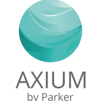 Axium by Parker