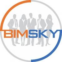 BIMSKY