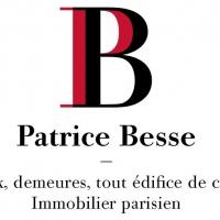 Agence Patrice Besse
