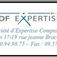 IDF EXPETISE