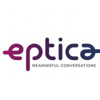 EPTICA