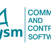 Prysm Software
