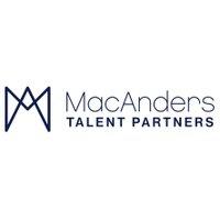 MacAnders