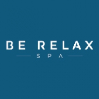 Be Relax