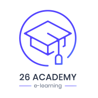 26 Academy