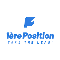 Première Position