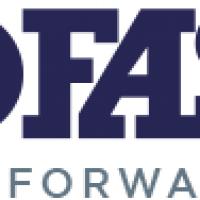 GOFAST FREIGHT FORWARDING
