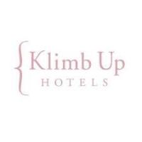 Klimb Up Hotels