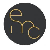 AGENCE EMC
