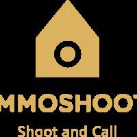 Immoshoot