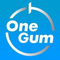 OneGum France SAS