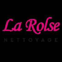 LA ROLSE NETTOYAGE