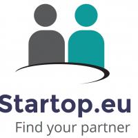 Startop.eu