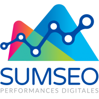 SUMSEO