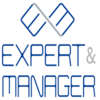 Expert & Manager