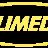 Limed