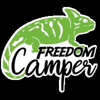 Freedom Camper